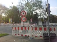 Sind diese Zeichen denn wirklich von Nöten? Nein sind sie nicht!